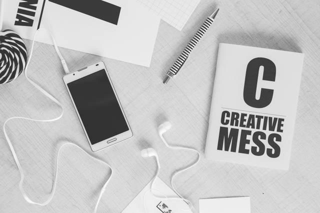微信公众号营销推广是否属于网站建造公司的本职业务