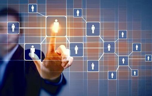 怎么才能长久的与客户达成合作共赢的效果呢
