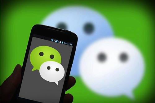 个人运营微信公众号都有哪些优势?