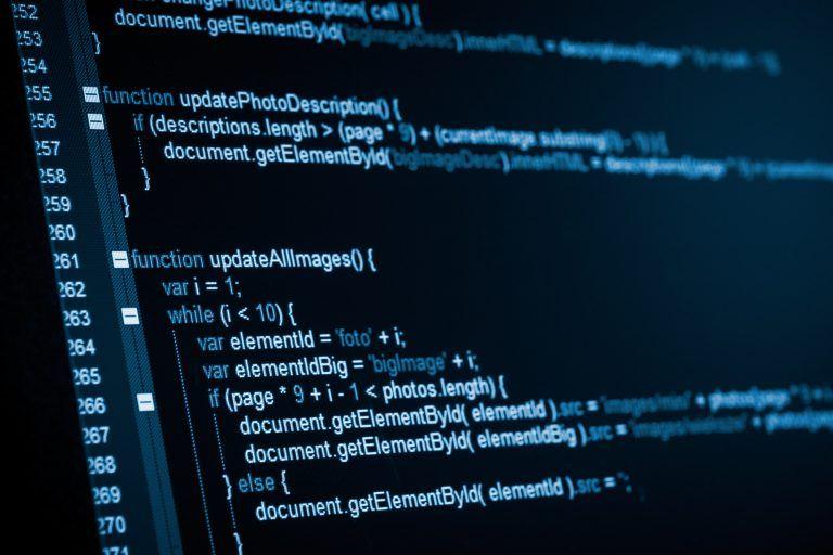 分布式软件开发的优势和特点详解