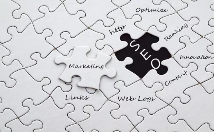 网站关键词优化推广时服务器至关重要