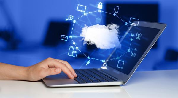 微信公众号内容的维护和运营如何做才能达标呢?