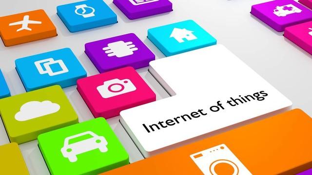 互联网时代,微信公众号维护和运营显得尤为的重要