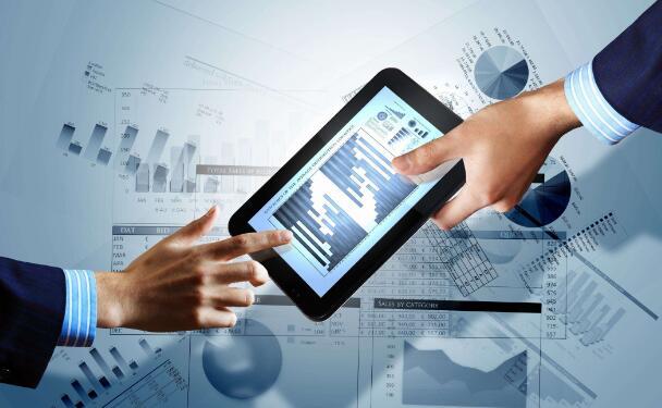 鲜花配送手机APP开发的未来发展趋势如何