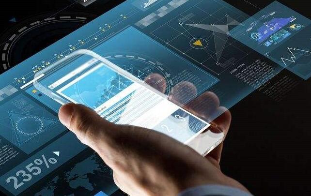 手机APP软件开发和微信小程序的区别汇总