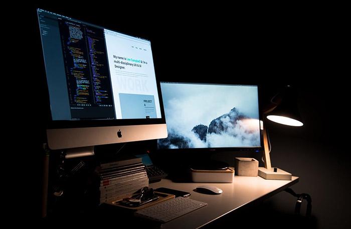 低价格制作网站会存在那些潜在的隐患问题呢?