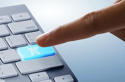要想网站制作好有效果,不仅要技术层面过关还需要定期维护
