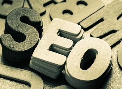 什么是搜索引擎,什么是搜索引擎的优化